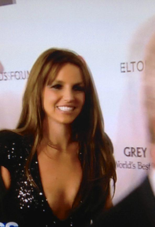 BritneySpears_Oscars2013