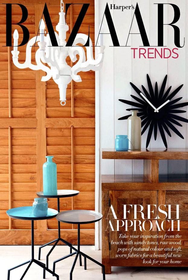 HBI_Trends_2013_UnitedEmirates_LuigiIrauzquiInteriors