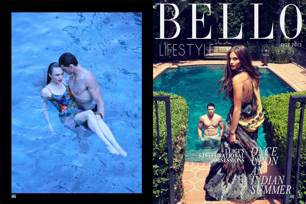 Lifestyle51_BELLO_Magazine-1