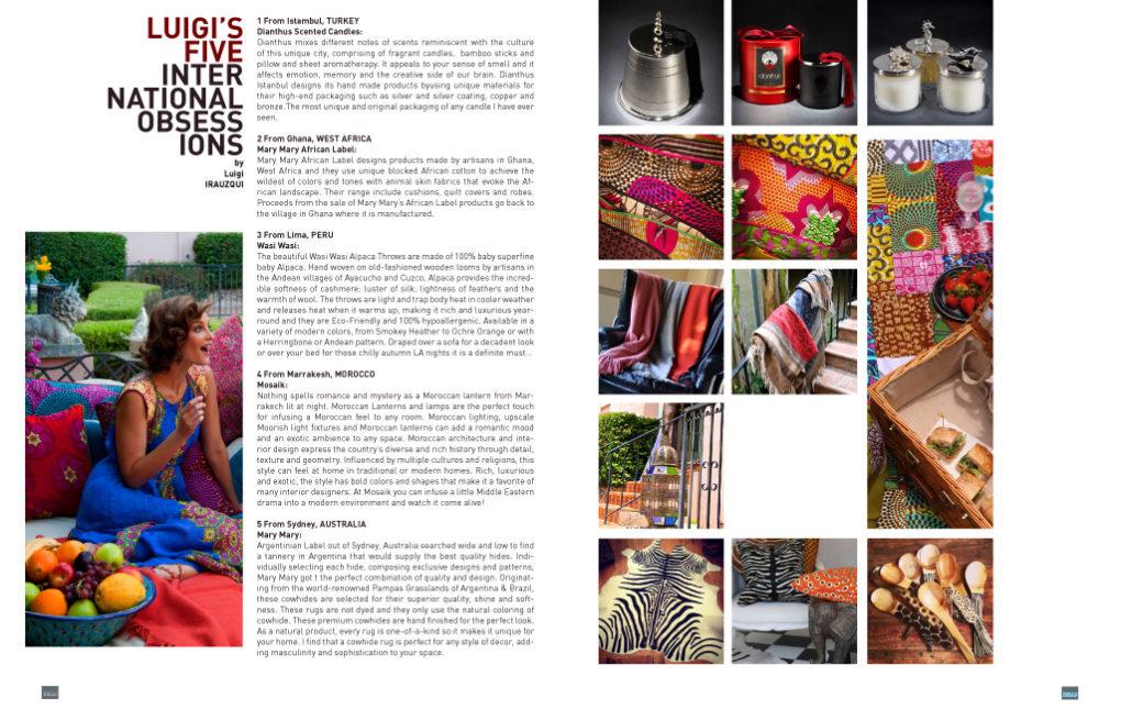 Lifestyle51_BELLO_Magazine-12