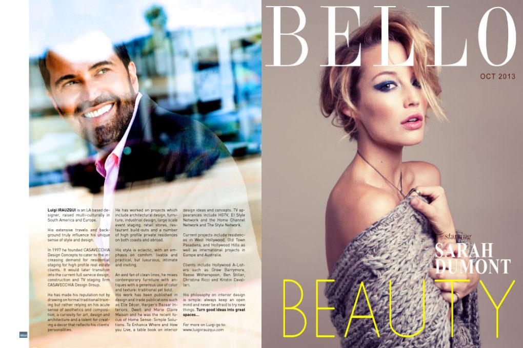 Lifestyle51_BELLO_Magazine-13