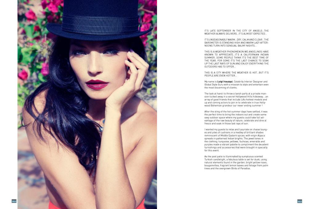 Lifestyle51_BELLO_Magazine-3
