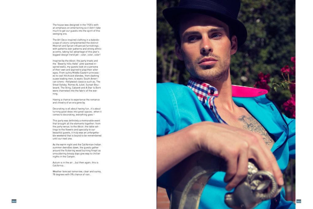 Lifestyle51_BELLO_Magazine-5