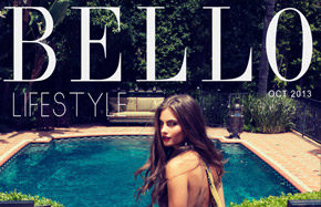 Bello Lifestyle Magazine