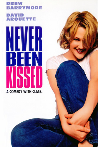 Never Been Kissed Premiere