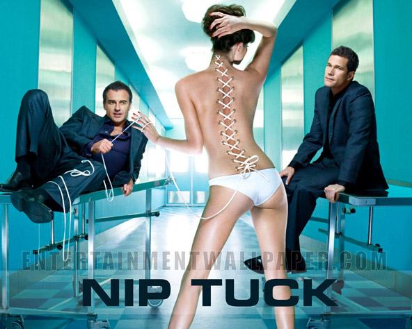 NipTuck_SetDesign2-1