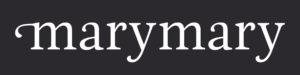 marymary_logo