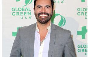 GLOBAL GREEN USA 19th Annual Millennium Awards